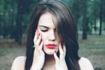 Τι προκαλεί πόνους περιόδου (και πως να τους νικήσετε)