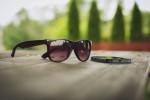 Μην αγοράζετε γυαλιά ηλίου από οπουδήποτε