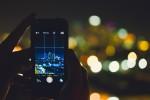 Πως το κινητό μπορεί να προκαλέσει πρόβλημα στην όραση