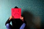 Αντιμετωπίζοντας τη γυναικομαστία