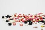 «Όχι» στα αντιβιοτικά για αναπνευστικές λοιμώξεις