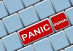 5 τρόποι να σταματήσετε μια κρίση πανικού