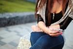 Μην βασίζεστε σε apps για την αντισύλληψη