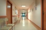 Ο ΙΣΑ ζητά απαντήσεις για τους θανάτους από τη γρίπη