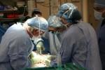 Οι επιπλοκές από μεταμόσχευση άκρων
