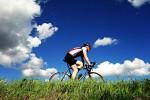 Η άσκηση ωφελεί περισσότερο όσους το πιστεύουν