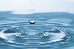 «Καμπανάκι» από τον ΟΗΕ για το νερό