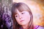 Αύξηση των αντικαταθλιπτικών σε παιδιά και εφήβους