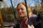 Προσοχή στην πρόωρη εμμηνόπαυση