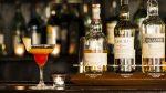 Η άσκηση «ασπίδα» για τις βλαβερές συνέπειες του αλκοόλ