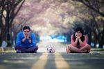 Άγχος για το 1ο ραντεβού; Η επιστήμη συμβουλεύει