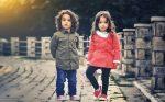 Το άγχος επηρεάζει διαφορετικά αγόρια και κορίτσια