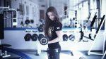 Πέντε πράγματα που καταστρέφουν την άσκησή σας