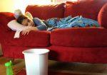 Αυξημένα κρούσματα ιογενούς γαστρεντερίτιδας – πώς να προφυλαχθούμε