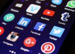 Τα social media μπορεί να οδηγήσουν στον φθόνο