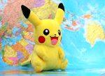 Μικρά τα οφέλη του Pokemon Go στη φυσική κατάσταση