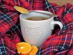 Ιογενείς λοιμώξεις ή ιώσεις του χειμώνα