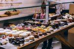 Ο επιστημονικός τρόπος για να τρώμε λιγότερο junk food
