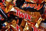 Μικρότερες σοκολάτες στη μάχη κατά της παχυσαρκίας