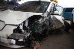 Τα τροχαία αποτελούν την πρώτη αιτία θανάτου για τους νέους