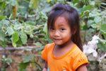 Παγκόσμια Ημέρα της Γυναίκας: Άδικος ο κόσμος για τα κορίτσια