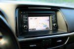 To GPS καταστρέφει τον προσανατολισμό μας