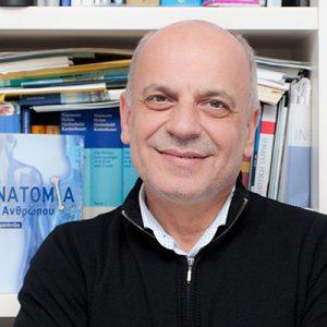 Ηλίας Καραπάντζος