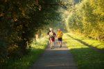 Το τρέξιμο παρατείνει τη ζωή!