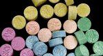 Ecstasy κατά της διαταραχής μετατραυματικού στρες