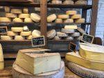 «Αθώο» το τυρί!