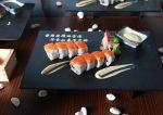 Προσοχή στο σούσι