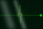 Μια αναπάντεχη επίπτωση των εμφυτευμάτων στήθους