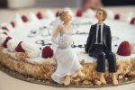 Ο γάμος και η πατρότητα… παχαίνουν