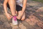 Τι να μην κάνετε, όταν τρέχετε (αλλά και τι να κάνετε)