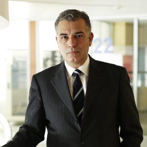 Κωνσταντίνος Καραμπάτσας