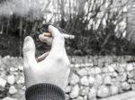 ΧΑΠ: ο «σιωπηλός δολοφόνος»