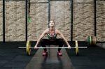 Μπορεί η άσκηση να σας κάνει να αρρωστήσετε;