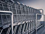 ΕΦΕΤ: ποια προϊόντα να μην προμηθεύεστε
