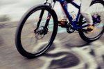 Η ποδηλασία δεν επηρεάζει τη σεξουαλική υγεία των ανδρών