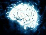 Βηματοδότης για τον… εγκέφαλο