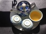 Καυτό τσάι, αλκοόλ και τσιγάρο – ένας κακός συνδυασμός