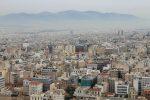 Νέες συστάσεις του υπουργείου Υγείας για την αφρικανική σκόνη