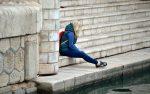 Η διακοπή της άσκησης συνδέεται με την κατάθλιψη