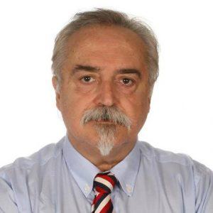 Ιωάννης Δ. Σπηλιώτης