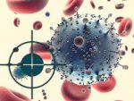 Νίκη ενάντια στη μάχη με τον καρκίνο: Νέα εποχή, με στοχευμένες θεραπείες