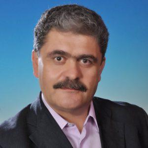 Σωτήρης Γ. Μιχαλάκης
