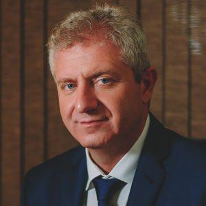 Στέργιος Παπαχατζόπουλος