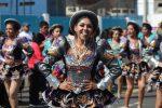 Πώς το «Μacarena» μπορεί να σώσει ζωές