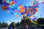 Επιτυχημένη η 1η Ευρωπαϊκή Αθλητική Διοργάνωση για την Ψυχική Υγεία