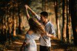 Χορός με συνταγή γιατρού!